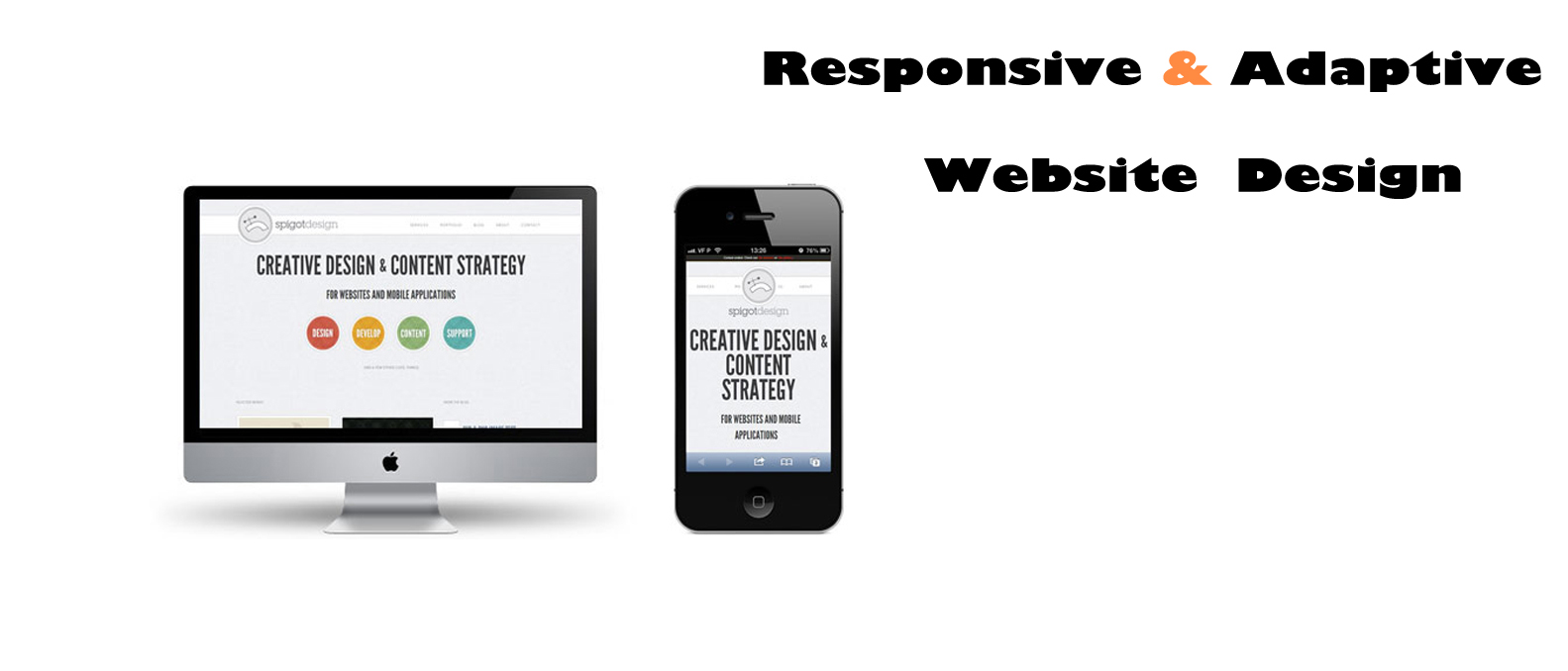Responsive-Adaptive--Web-Design-infercraft-edit2.jpg