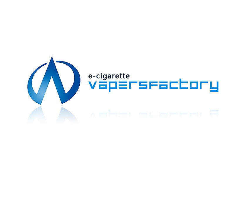 VAPERS FACTORY