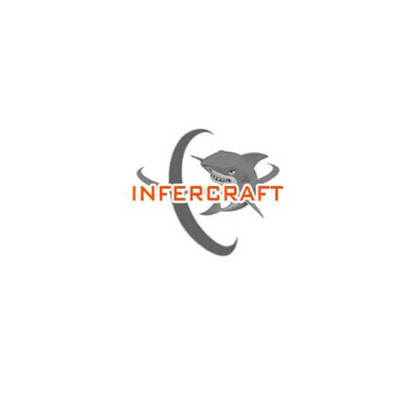 INFERCRAFT Tehnologies
